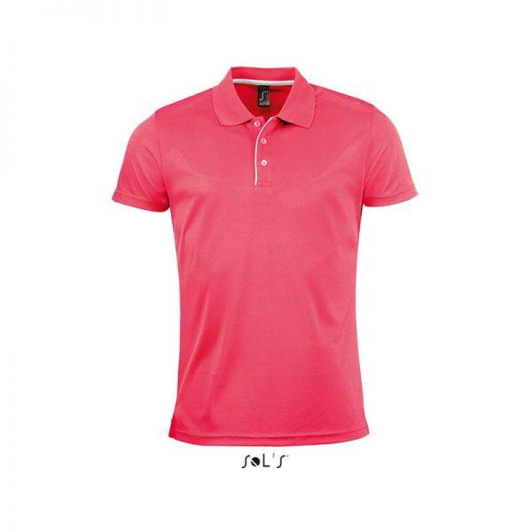 polo-sols-performer-men-rosa-coral-fluor