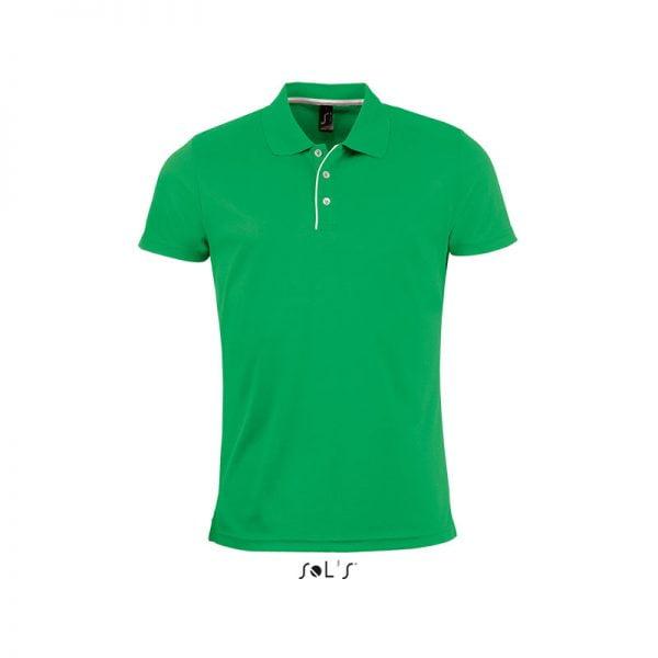 polo-sols-performer-men-verde-pradera