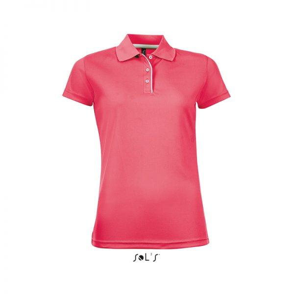 polo-sols-performer-women-rosa-coral-fluor