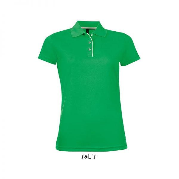 polo-sols-performer-women-verde-pradera