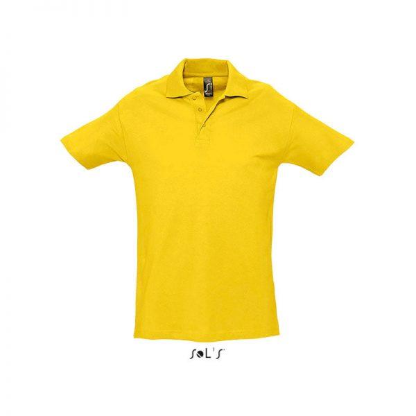 polo-sols-spring-ii-amarillo