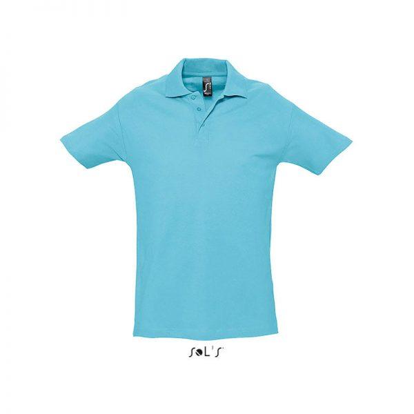 polo-sols-spring-ii-azul-atolon