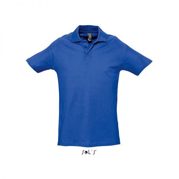 polo-sols-spring-ii-azul-royal