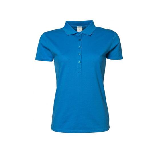 polo-tee-jays-luxury-145-azulina