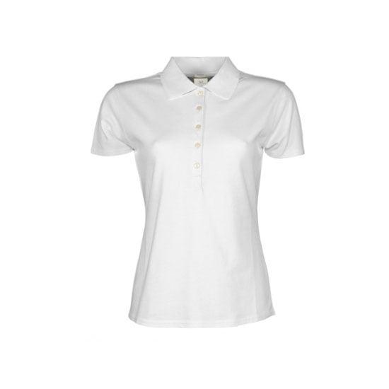 polo-tee-jays-luxury-145-blanco
