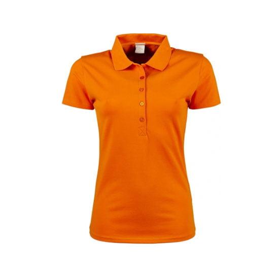 polo-tee-jays-luxury-145-naranja-mandarina