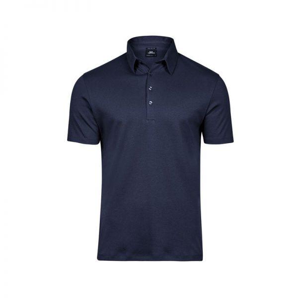 polo-tee-jays-pima-1440-azul-marino