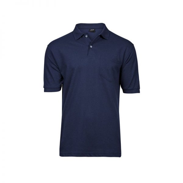 polo-tee-jays-pocket-2400-azul-marino