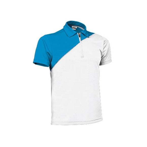 polo-valento-ace-blanco-azul-tropical