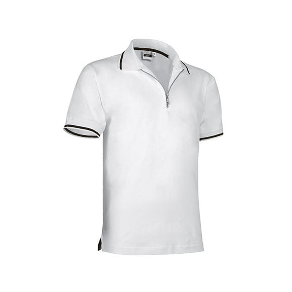 polo-valento-golf-blanco