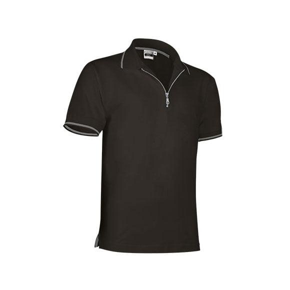 polo-valento-golf-negro