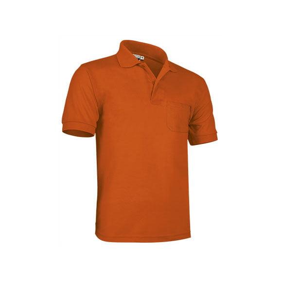 polo-valento-hawk-naranja