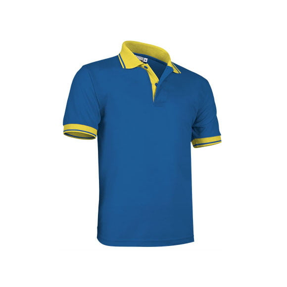 polo-valento-polo-combi-azul-royal-amarillo