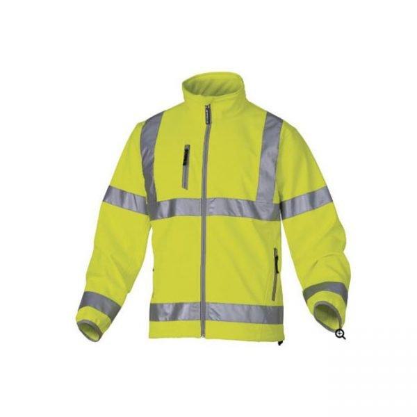 softshell-deltaplus-alta-visibilidad-moonlight-amarillo-fluor