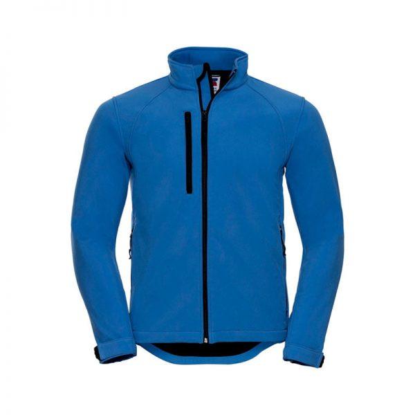 softshell-russell-140m-azulina