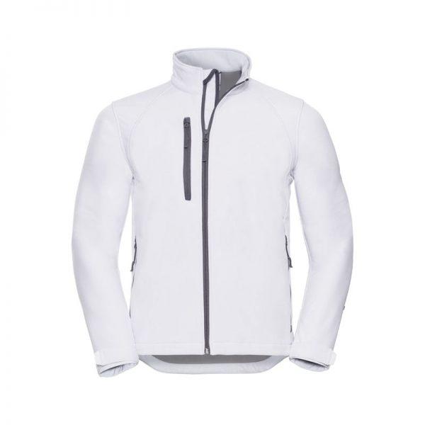softshell-russell-140m-blanco