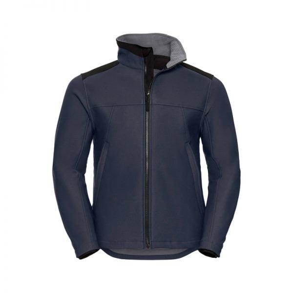 softshell-russell-heavy-duty-018m-azul-marino