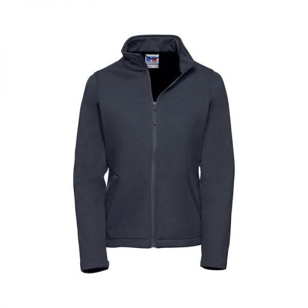 softshell-russell-smart-040f-azul-marino