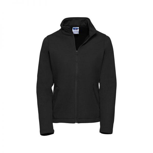 softshell-russell-smart-040f-negro