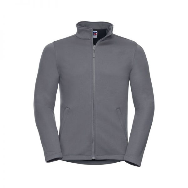 softshell-russell-smart-040m-gris-convoy