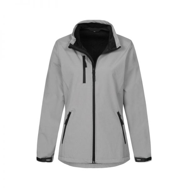 softshell-stedman-st5330-active-mujer-azul-gris-delfin