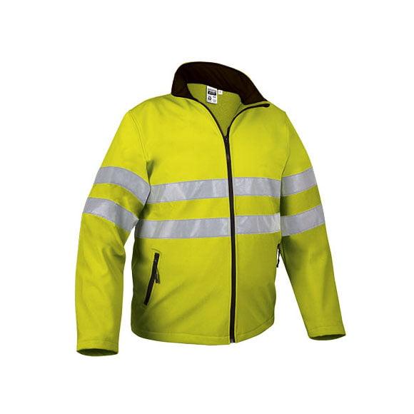 softshell-valento-alta-visibilidad-storm-amarillo-fluor