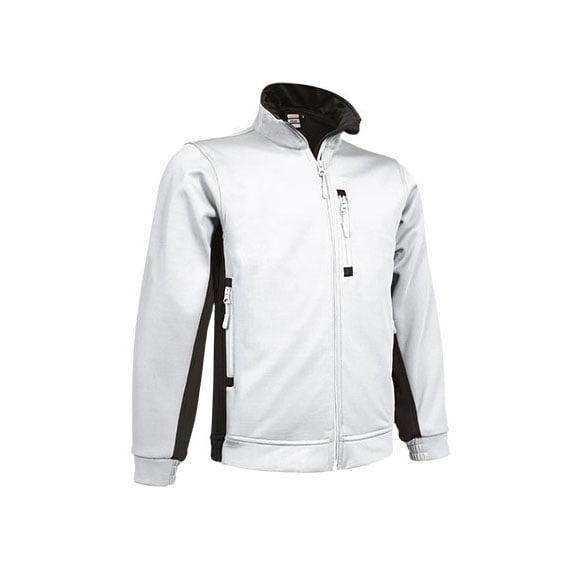 softshell-valento-peak-blanco-negro