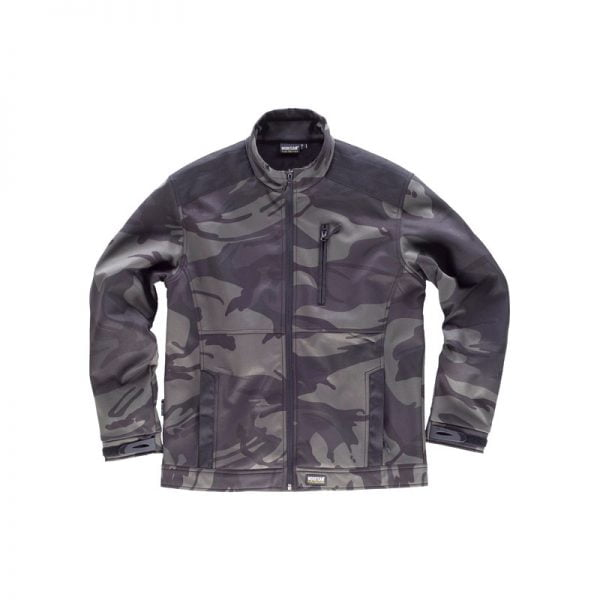 softshell-workteam-s8510-gris-camuflaje