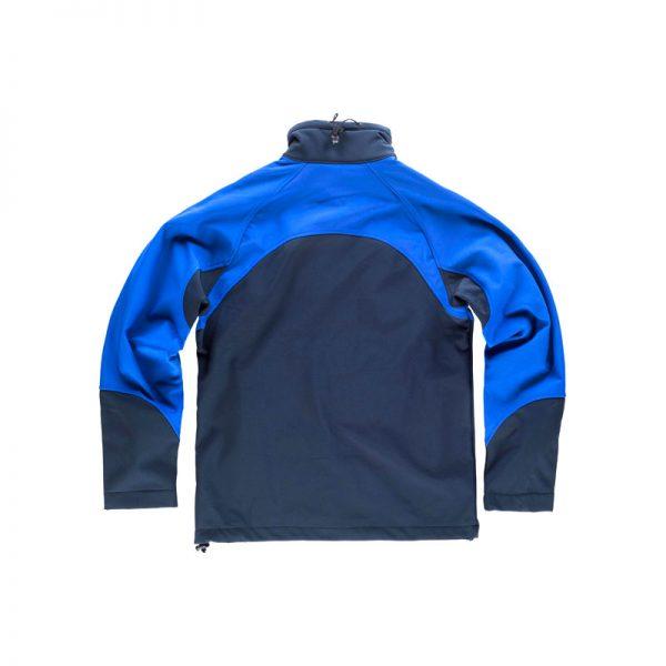 softshell-workteam-s9030-azul-marino-azulina