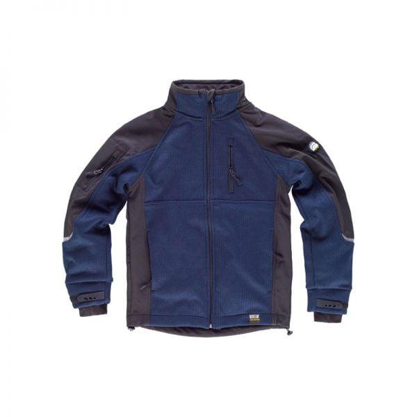 softshell-workteam-s9470-azul-marino-negro