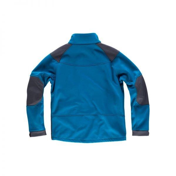 softshell-workteam-s9495-azul-azafata-gris
