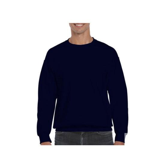 sudadera-gildan-12000-azul-marino