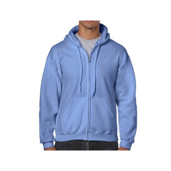 sudadera-gildan-heavyblend-18600-azul-carolina