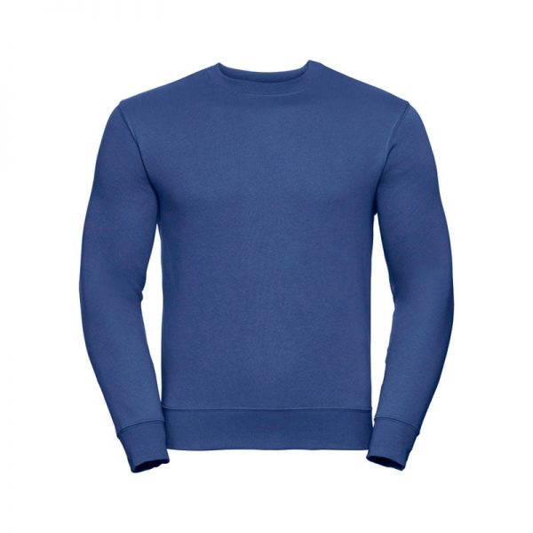 sudadera-russell-authentic-262m-azul-royal