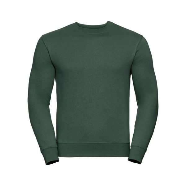 sudadera-russell-authentic-262m-verde-botella
