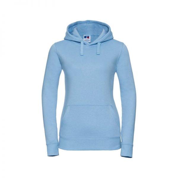 sudadera-russell-authentic-265f-azul-celeste
