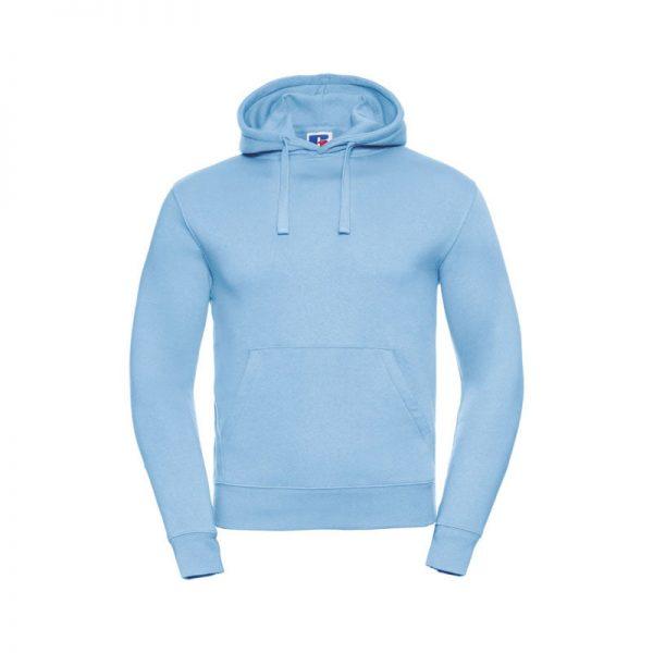 sudadera-russell-authentic-265m-azul-celeste