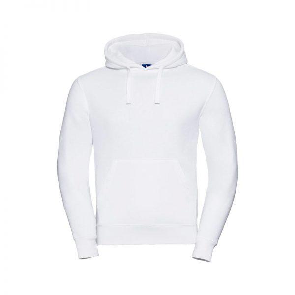 sudadera-russell-authentic-265m-blanco
