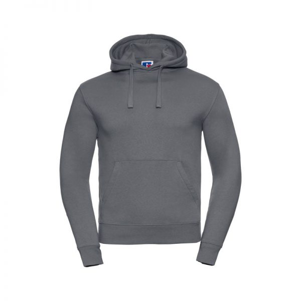 sudadera-russell-authentic-265m-gris-convoy