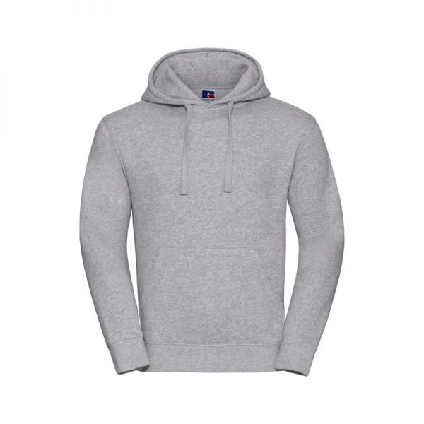 sudadera-russell-authentic-265m-gris-oxford