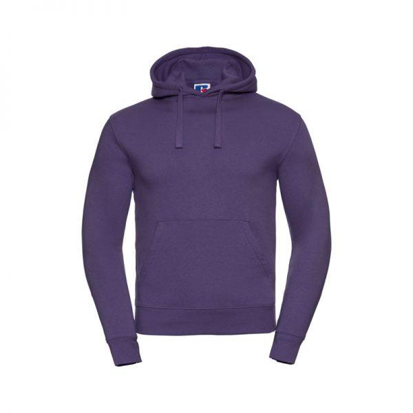 sudadera-russell-authentic-265m-purpura