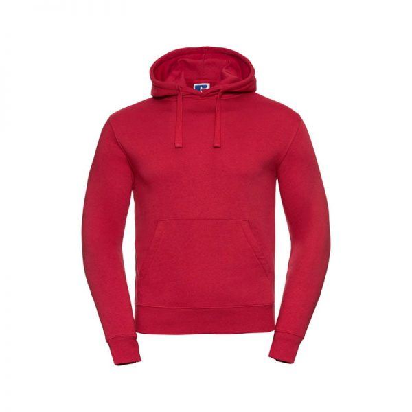 sudadera-russell-authentic-265m-rojo