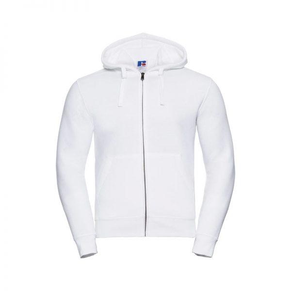 sudadera-russell-authentic-266m-blanco