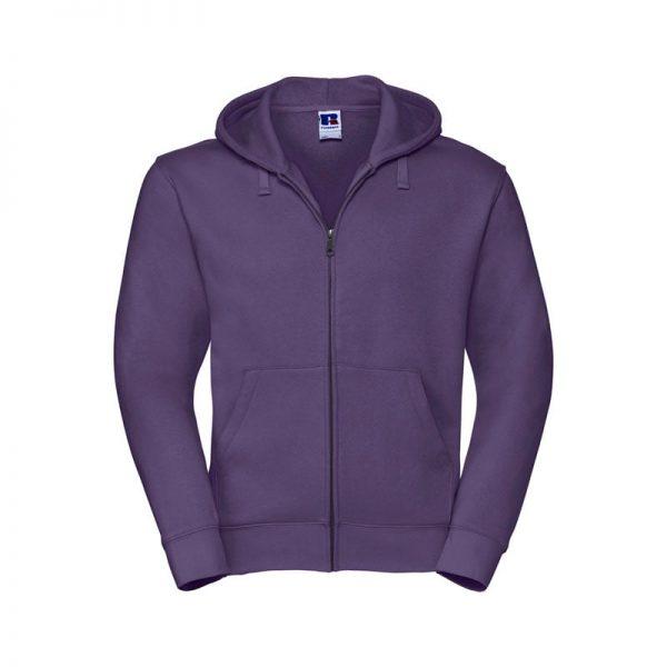 sudadera-russell-authentic-266m-purpura