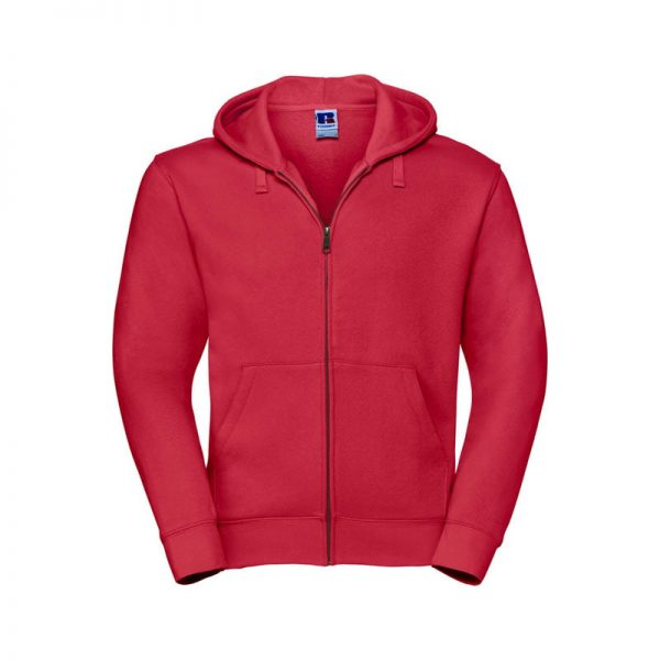 sudadera-russell-authentic-266m-rojo