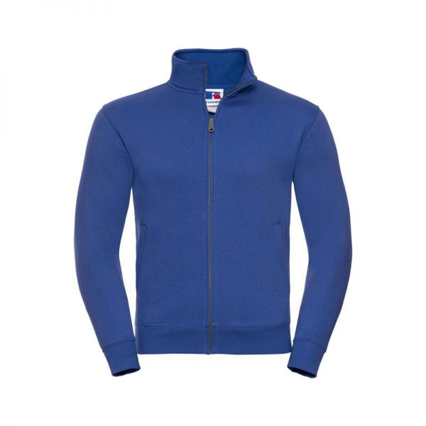 sudadera-russell-authentic-267m-azul-royal