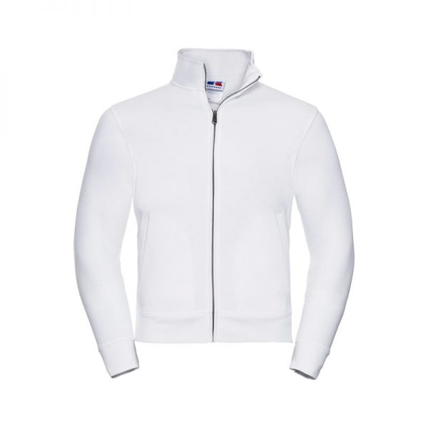 sudadera-russell-authentic-267m-blanco