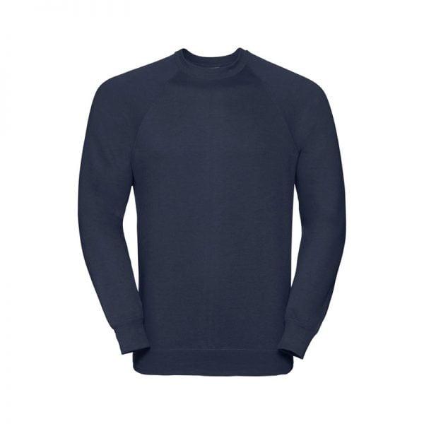 sudadera-russell-raglan-762m-azul-marino