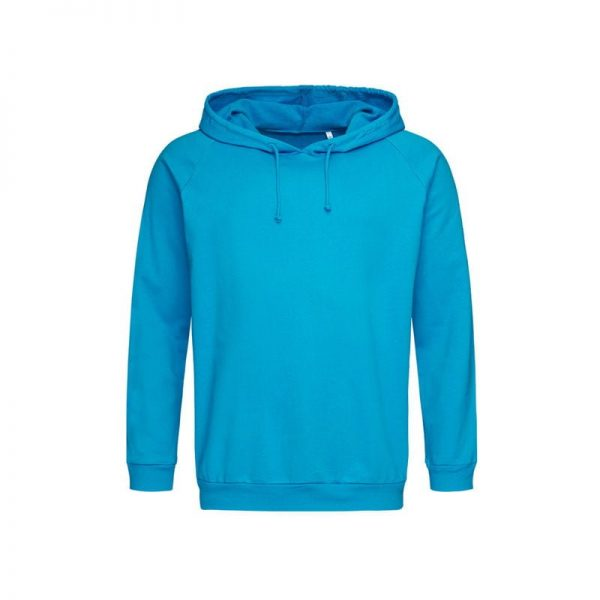 sudadera-stedman-st4200-unisex-azul-oceano