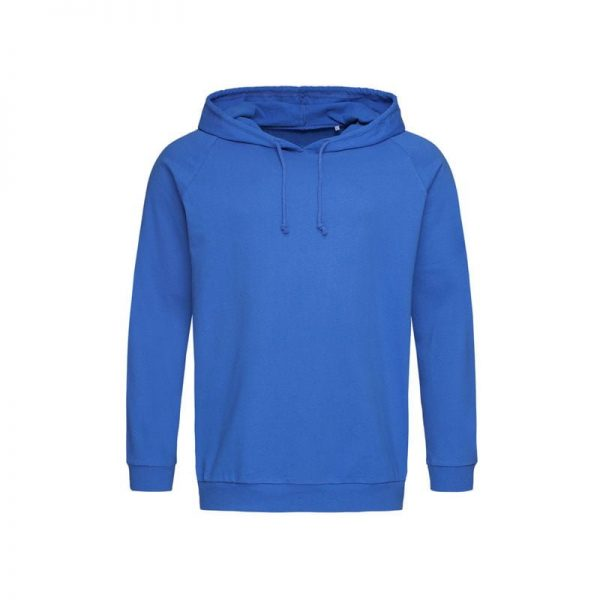 sudadera-stedman-st4200-unisex-azul-royal